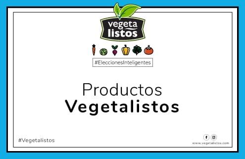 01 Productos Vegetalistos 1