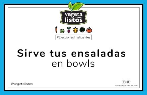 Ago02 17 Sirve tus ensaladas en bowls