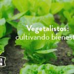 Vegetalistos: cultivando bienestar